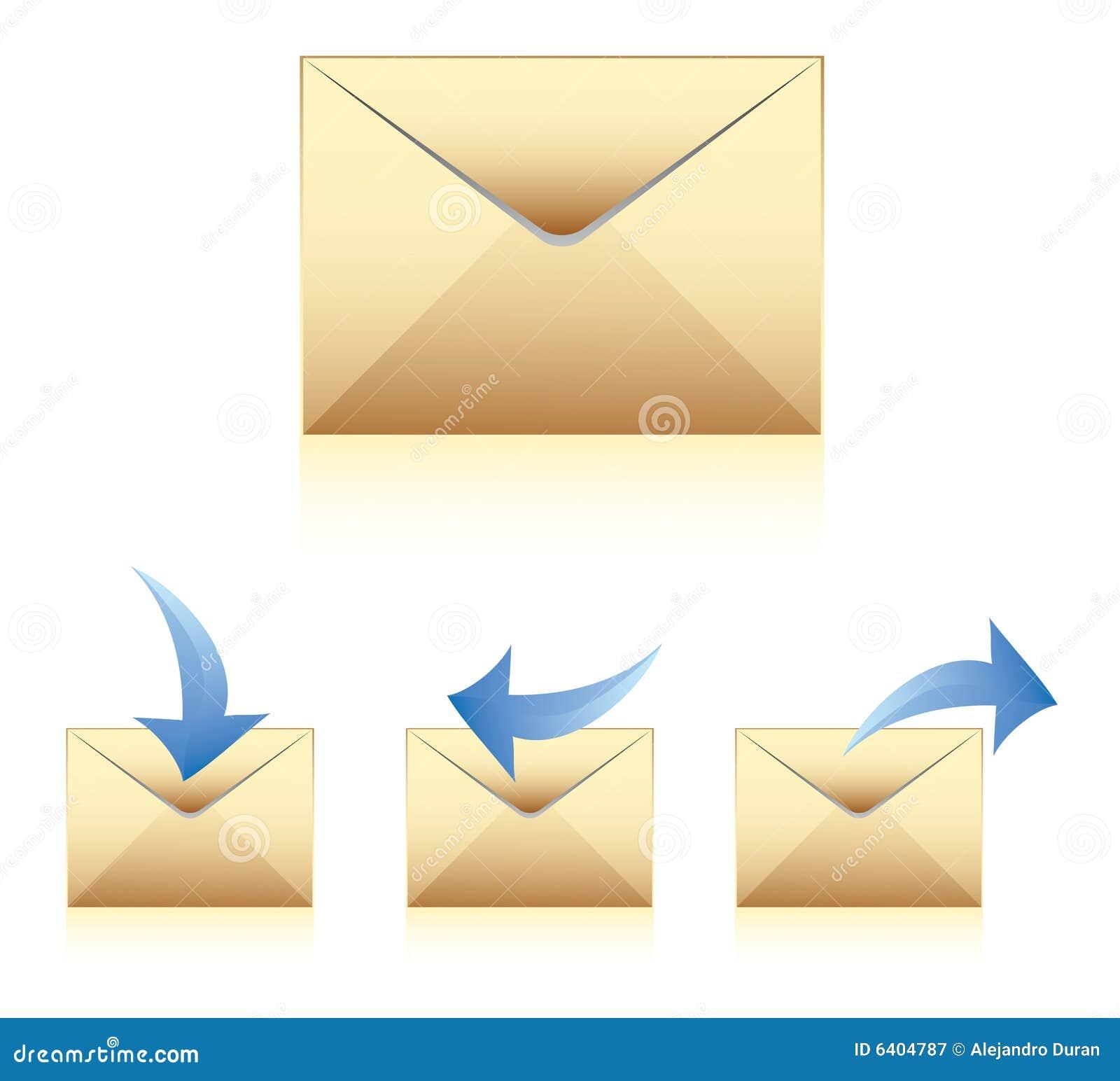 Nicemail