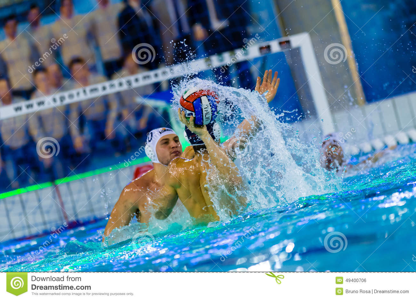 Download MAILAND, AM 22. JANUAR: G Bini (weiße Kappe, Bpm-Sport-Management Redaktionelles Foto - Bild von schutzkappe, olympisch: 49400706