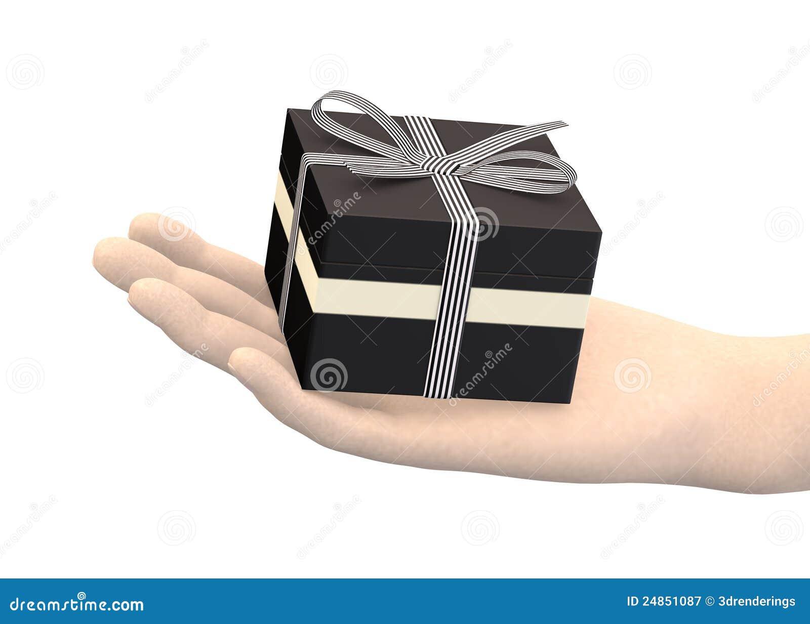 cadeau rencontre avec le psg Saint-Louis