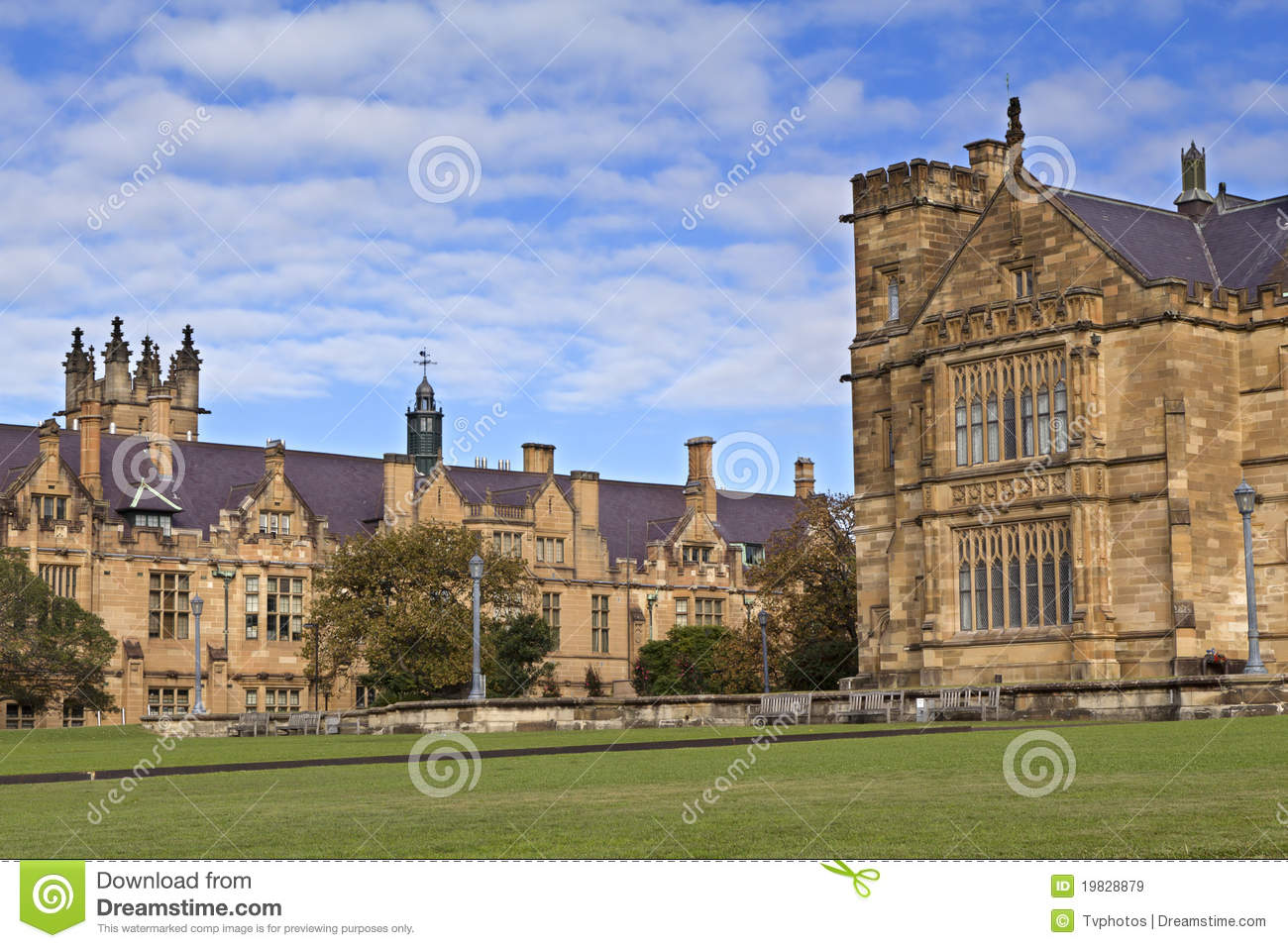Engineering Management college of fine arts sydney university