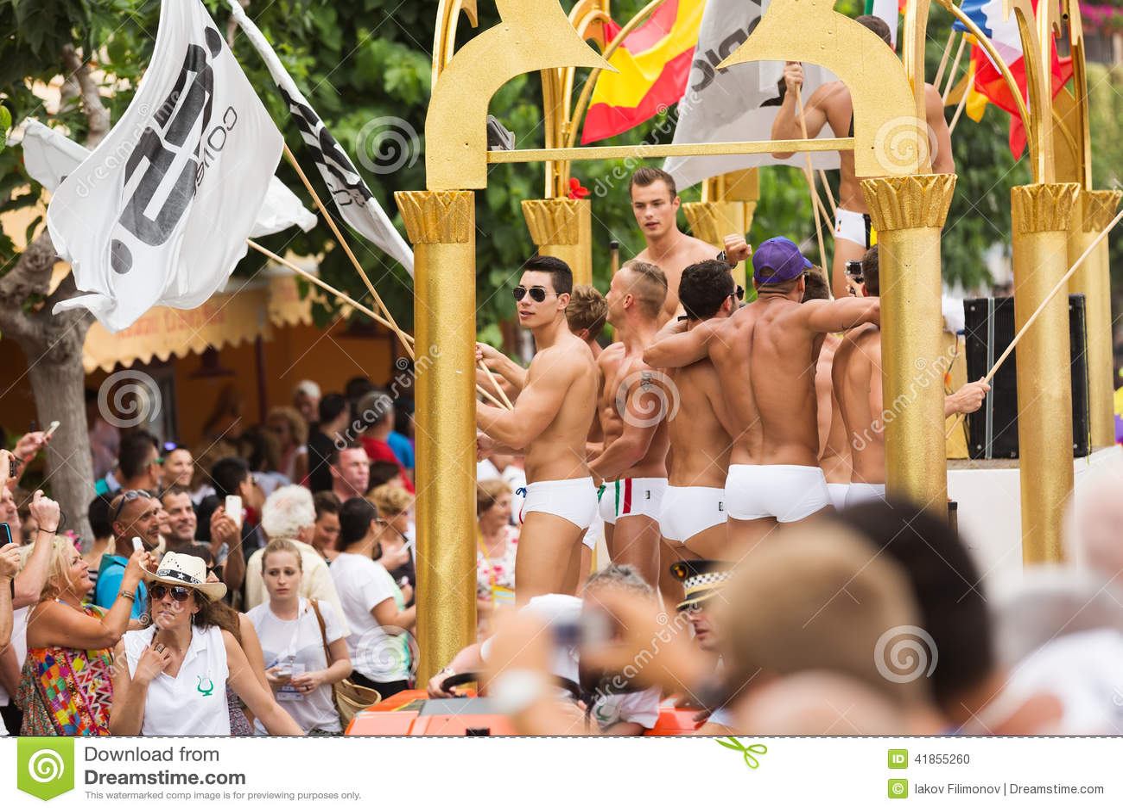 mature gay massage uk