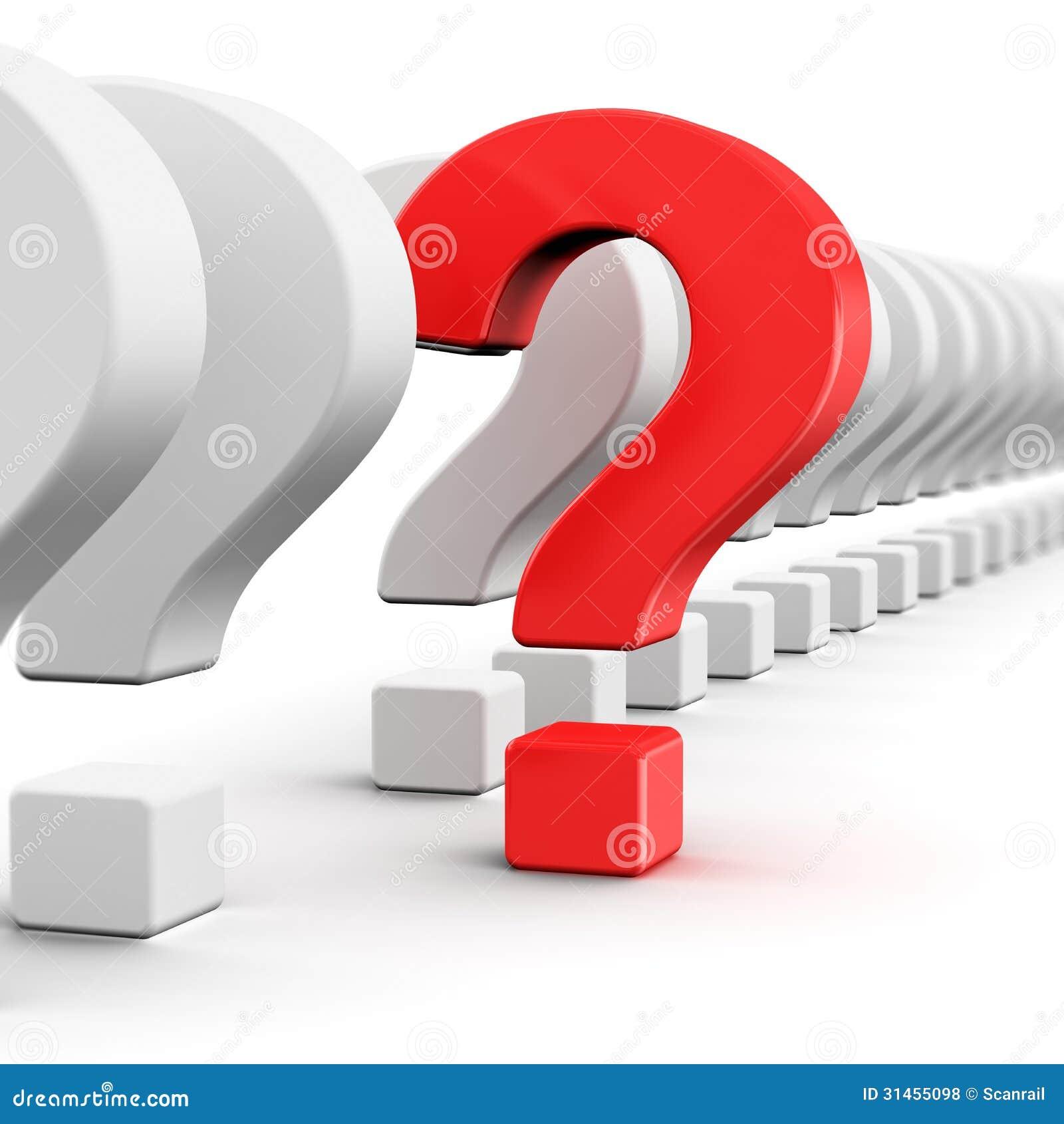 Main question 14