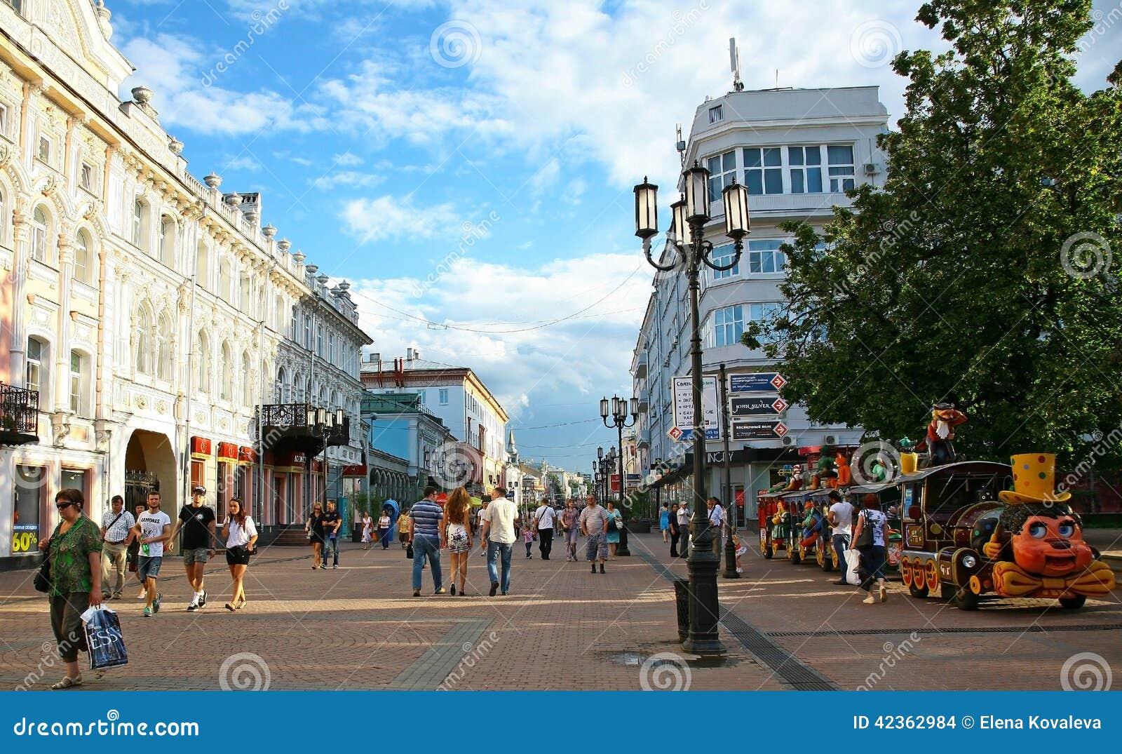 In 2014, in Nizhny Novgorod roads will invest twice as much finance 15