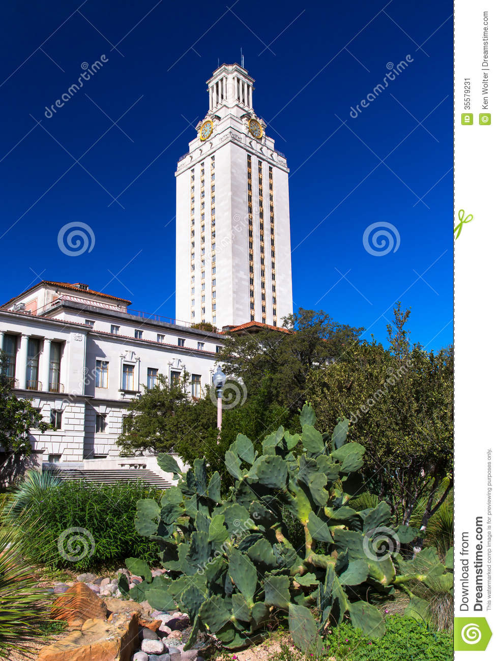 """an analysis of the design of the university of texass tower and main building San marcos farmers' market, at san antonio st, has been named the """"june downtown business of the month"""" by the san marcos main street program."""