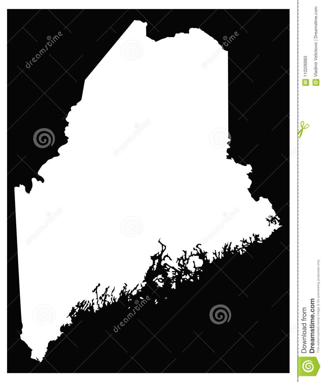 Uk Map Vector Free Download Picture Ideas References - Us Map Vector Free Download