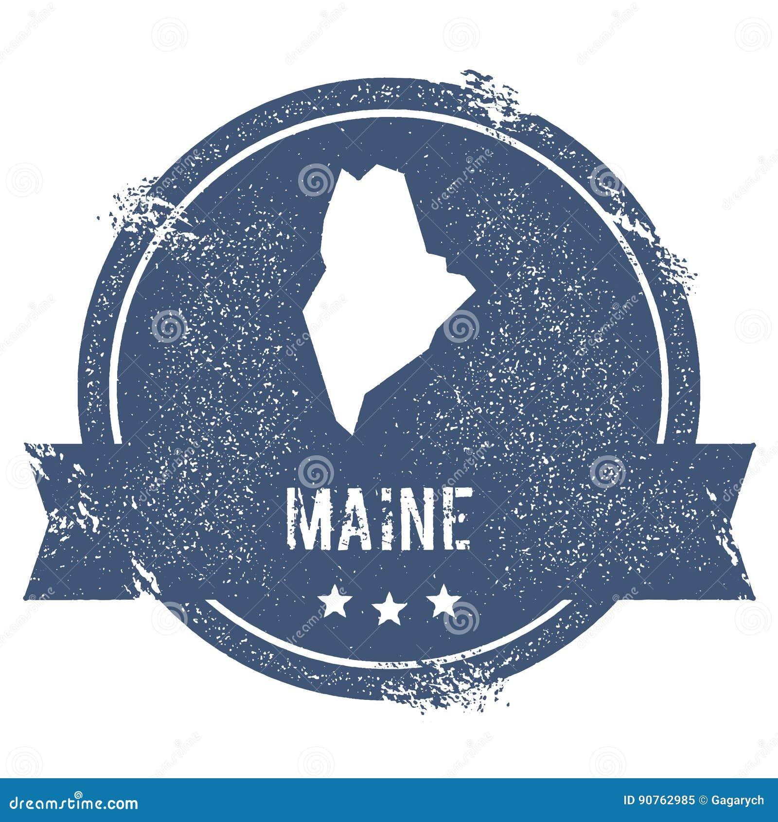 Maine ocena