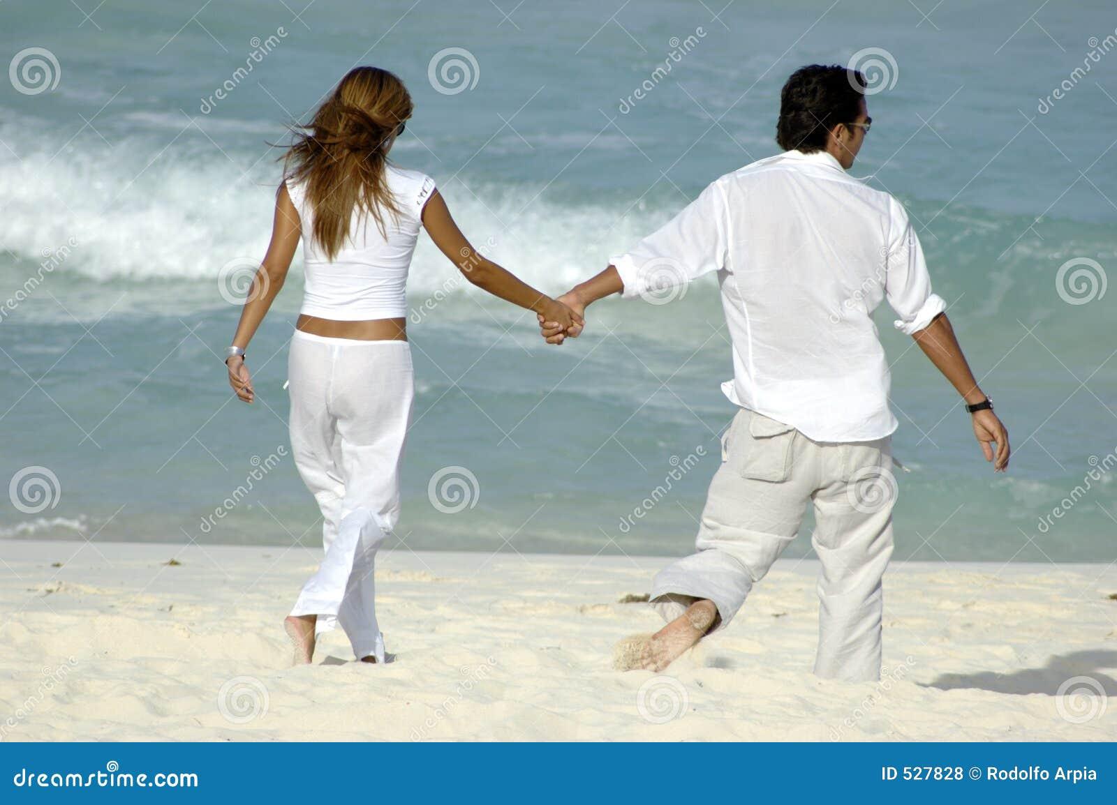 Mains de fixation de couples