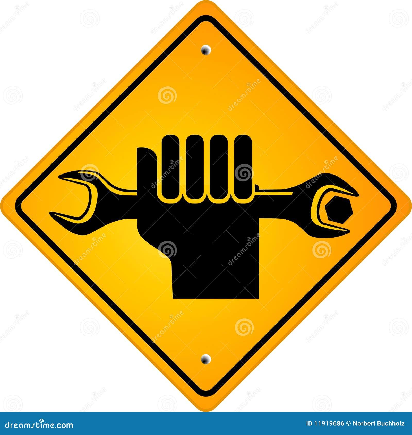 Maintenance And Repair Royalty Free Stock Image - Image ...