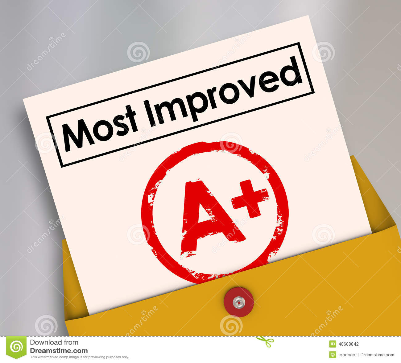 A maioria de aumento melhorado da contagem da categoria das notas resulta melhor