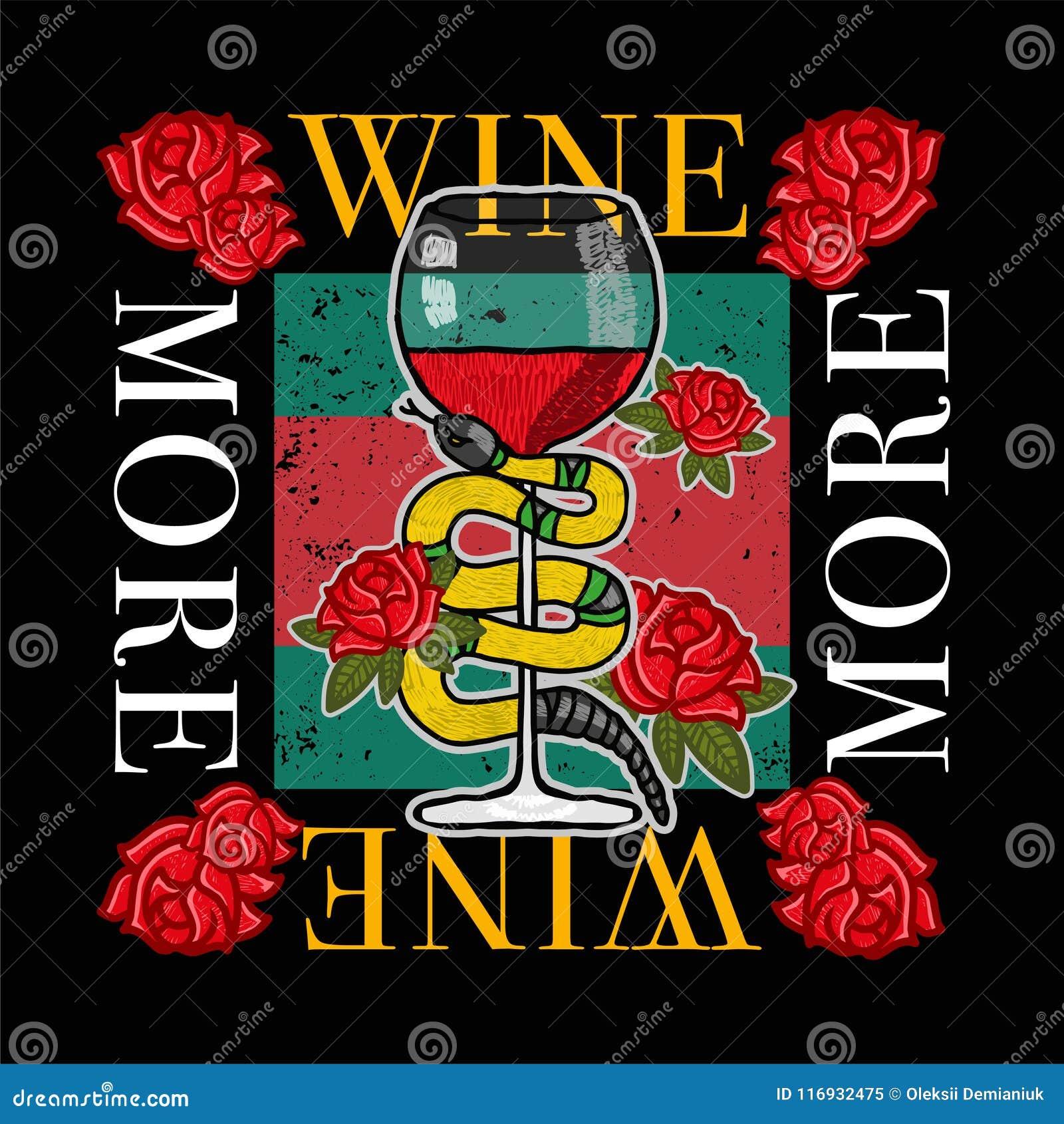 Mais vinho
