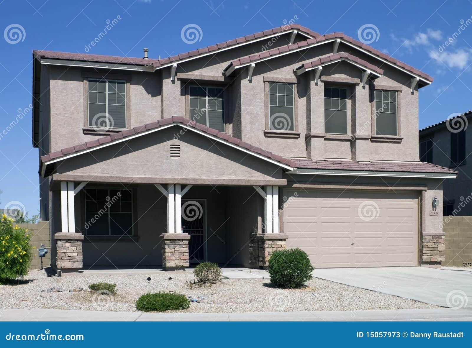 Architecture classique de la maison classique for Maison classique moderne