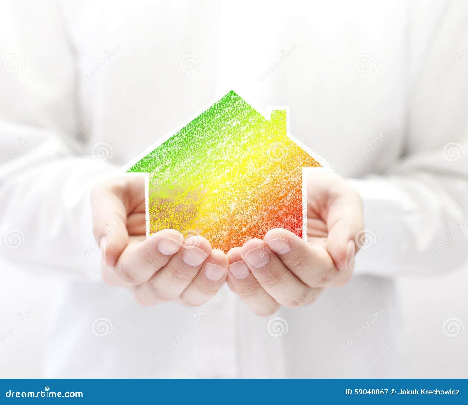 Economie D Energie Dans Une Maison Conomie Nergie Maison