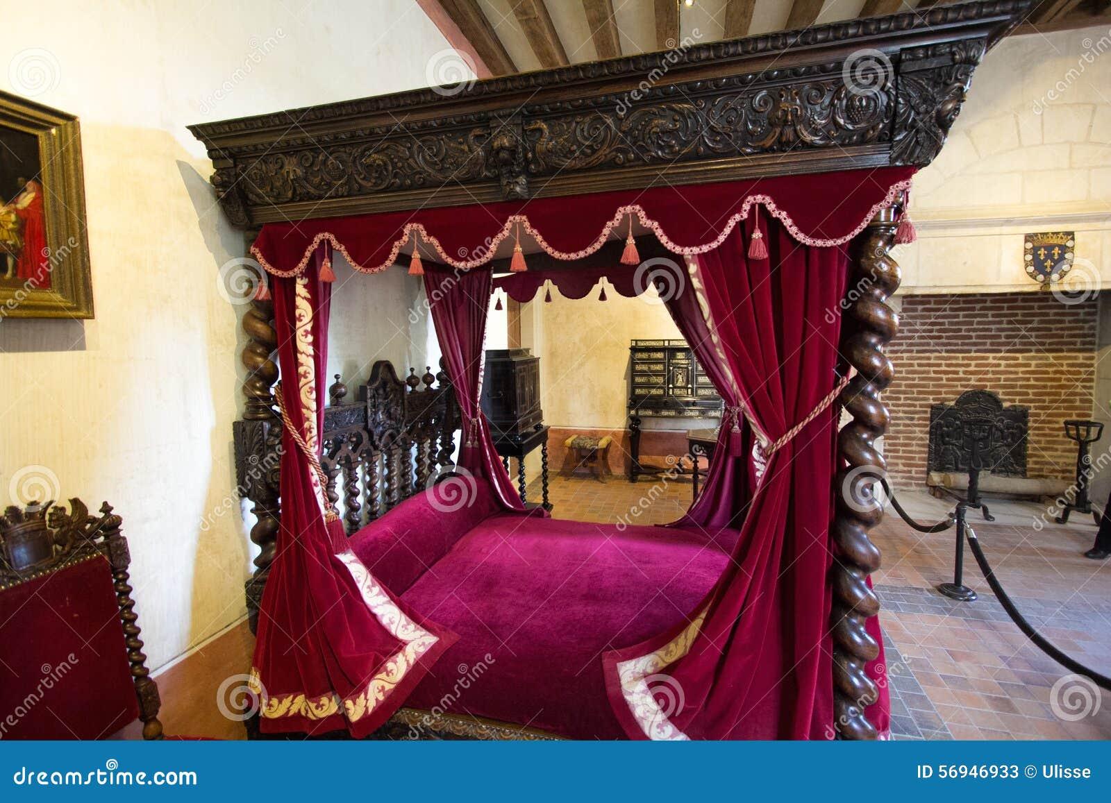 Leonardo Da Vinci Haus maison de da vinci image stock. image du leonardo, antique - 56946933