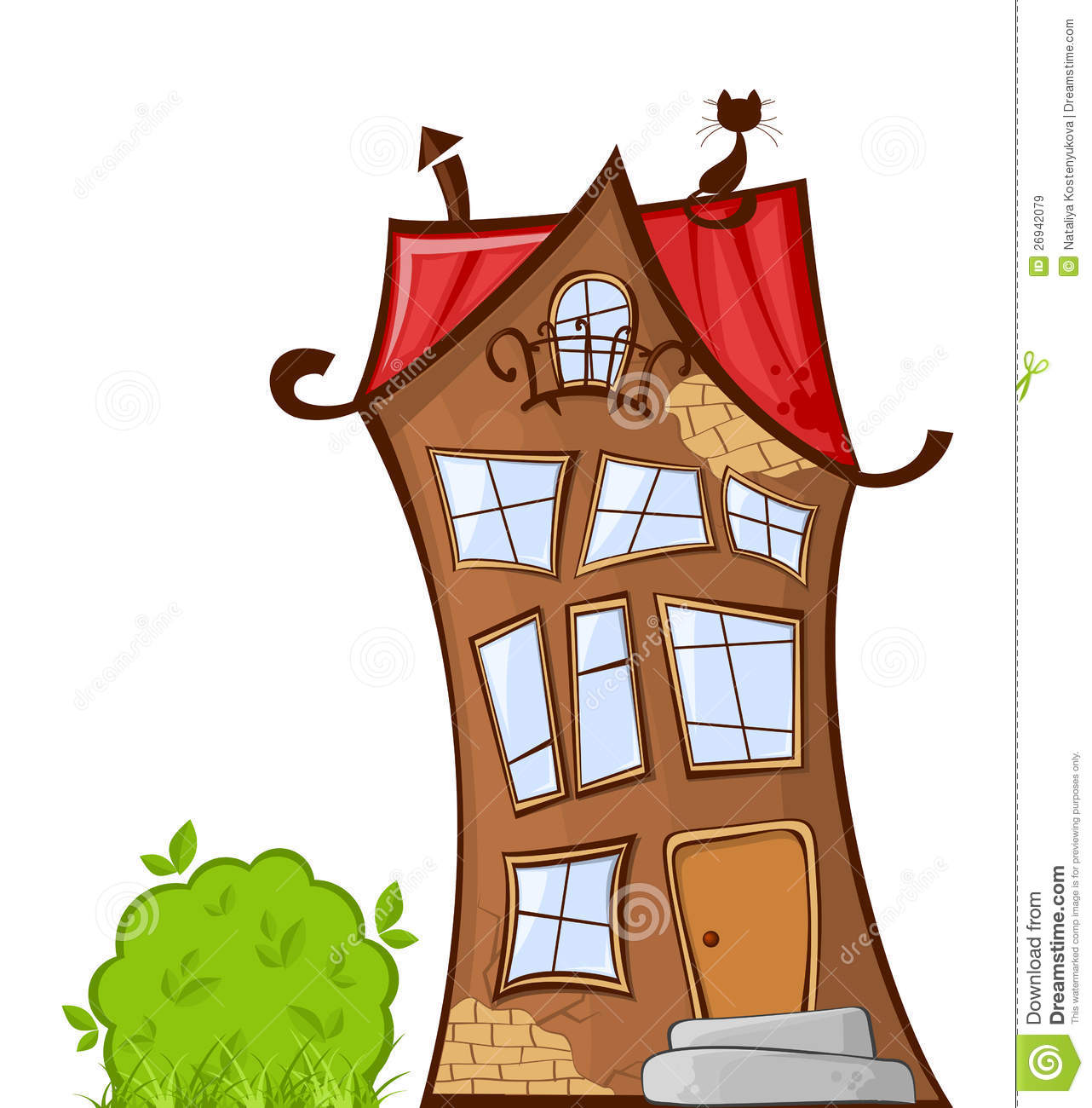 201502 besides Amazon Echo Google Home Apple Homekit Home Tech furthermore Chloe Hair For Male And Children as well 289074869804174396 moreover Cube Houses Kubuswoningen In Rotterdam. on cute houses