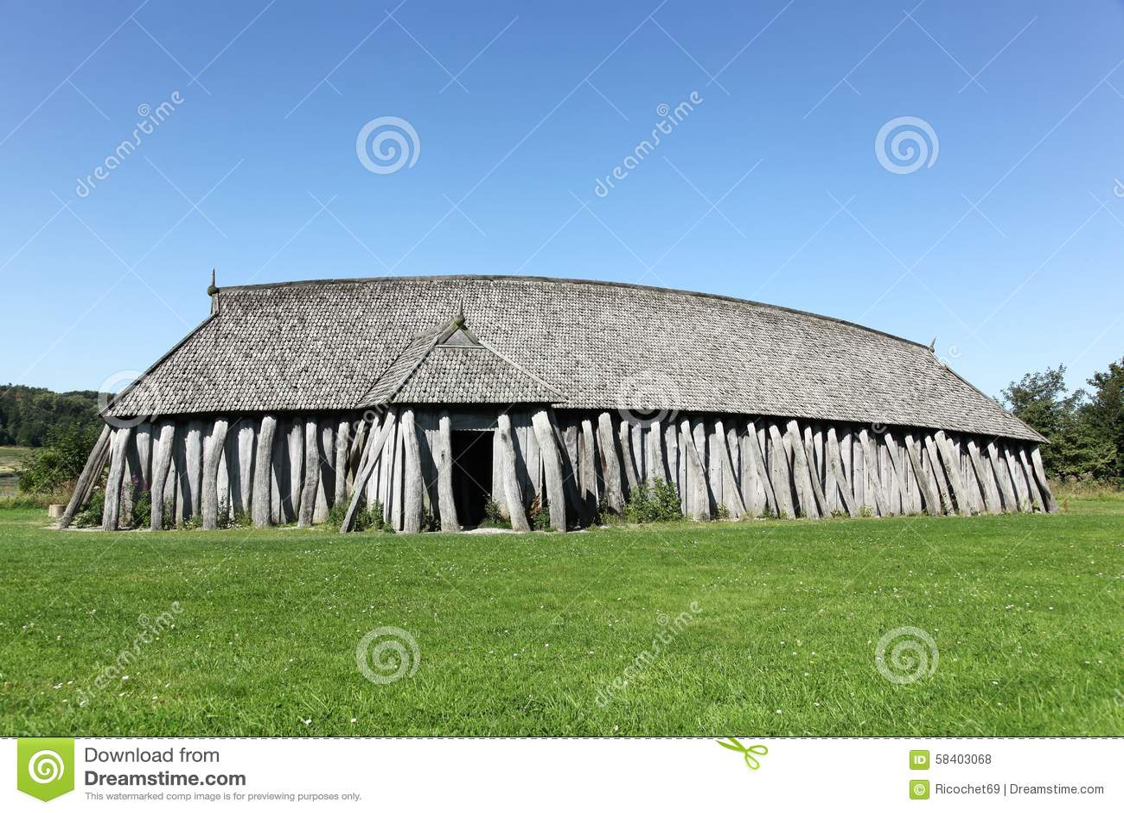 vikingahus