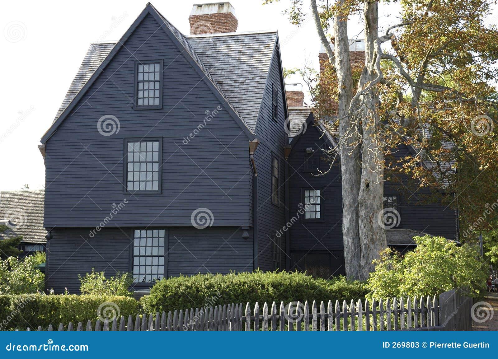 Maison americaine bois belle maison champtre de style for Porche de maison en bois