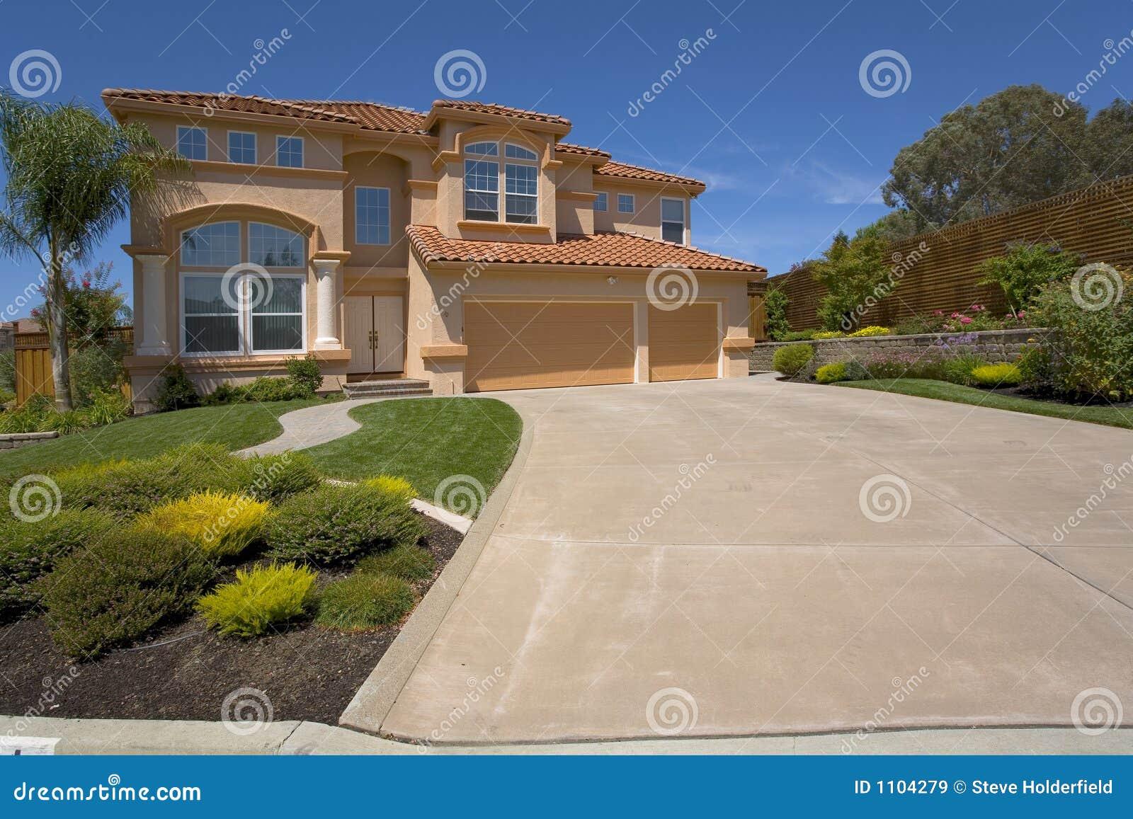 Photo Maison Mediterraneenne photo maison mediterraneenne – design à la maison