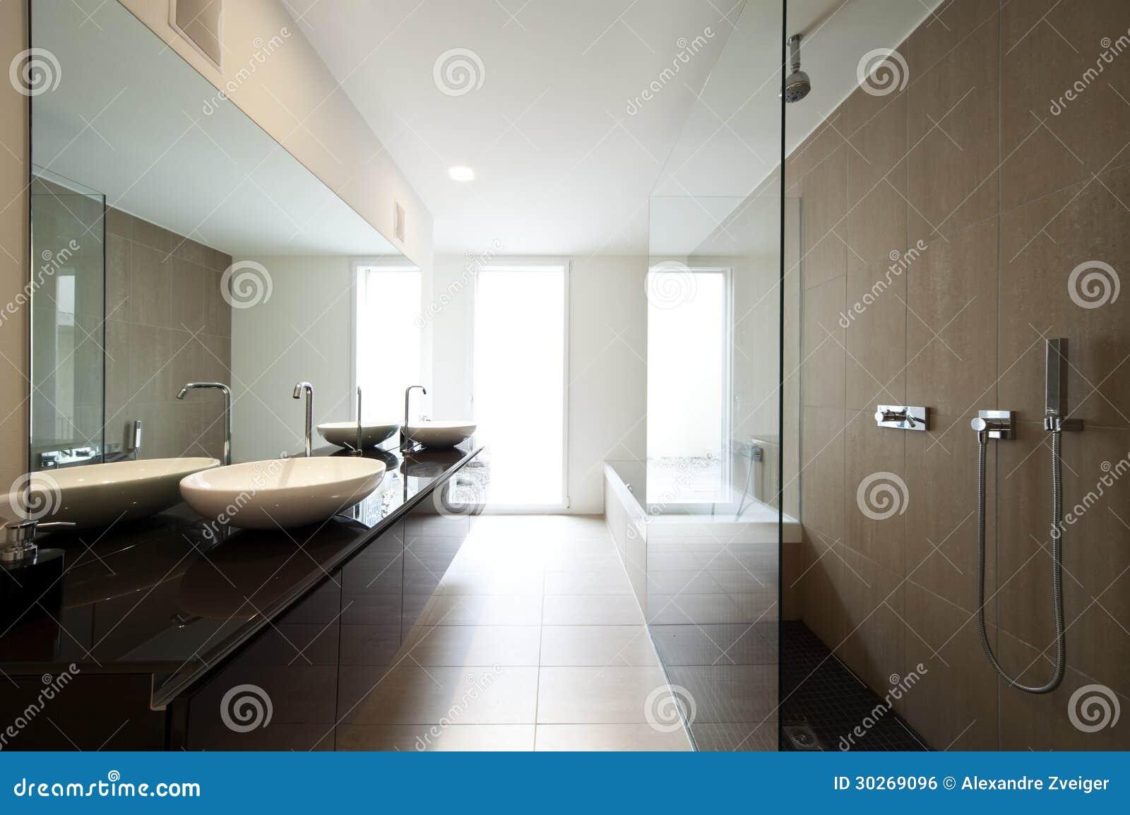Belle salle de bain minecraft meilleures id es cr atives for Une belle salle de bain