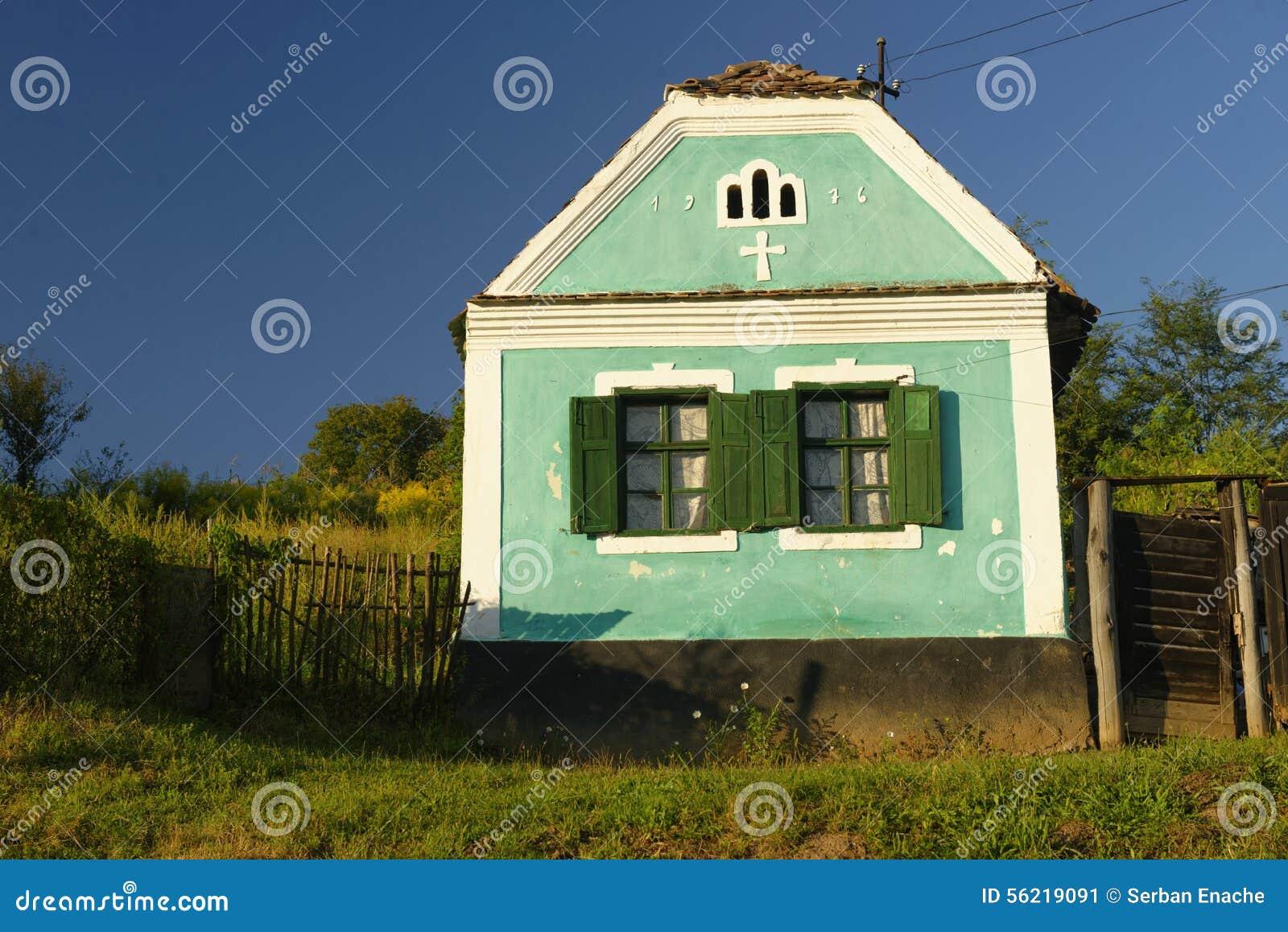 Maison roumanie simple prfabriqu journal cabines en bois - Maison portable ...
