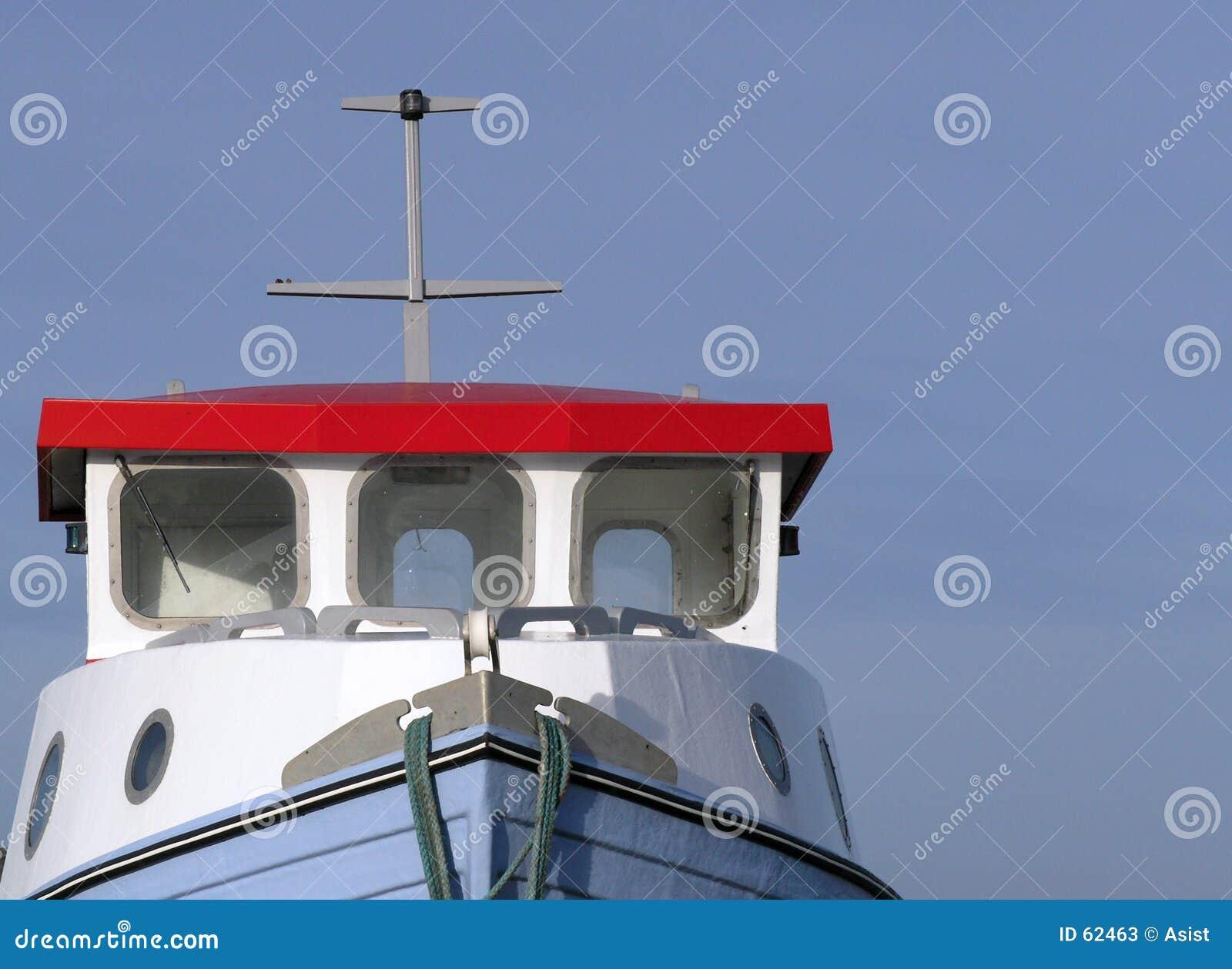 Download Maison pilote image stock. Image du direction, dessin, denmark - 62463