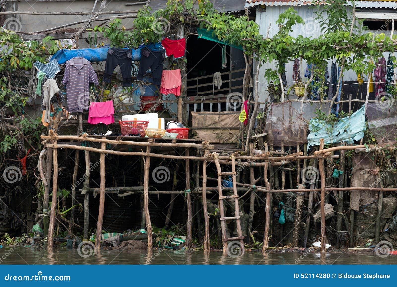 Maison synonyme argot for Acheter maison au vietnam