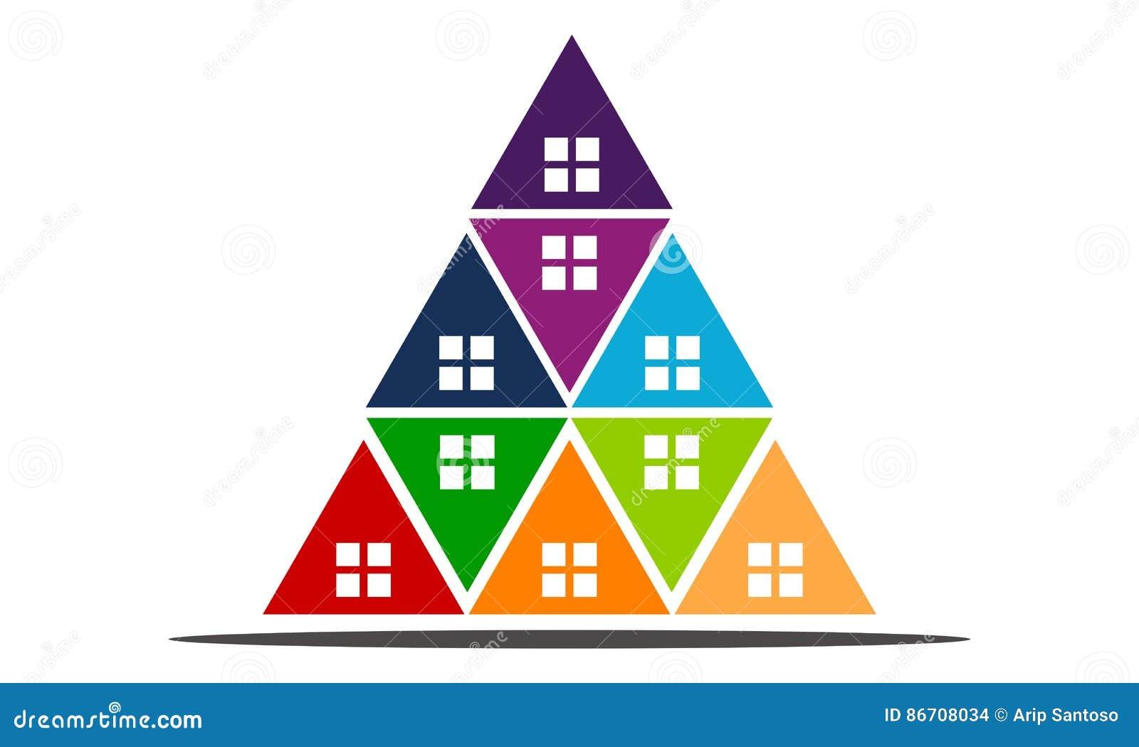 Maisons d immeubles?, appartements à vendre ou pour le loyer