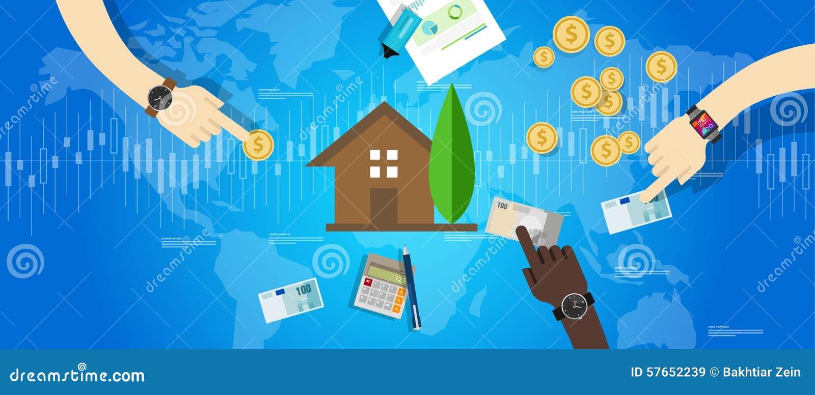 Majątkowego budynek mieszkalny domu rynku ceny inwestorska wartość