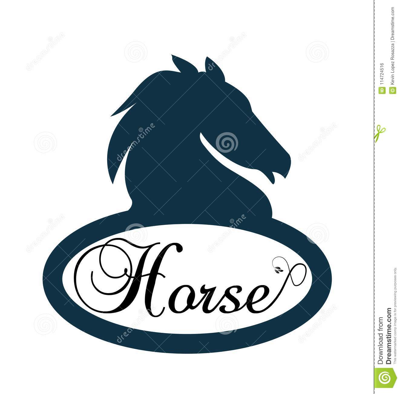 Horses Majestic Stock Illustrations 88 Horses Majestic Stock Illustrations Vectors Clipart Dreamstime