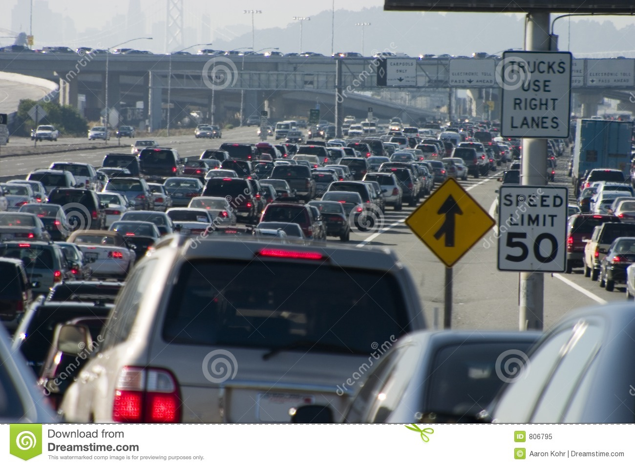 traffic jams are now a major The northwest region has been plagued with traffic jams for far on so many major highways all the 12 worst traffic jams in puget sound history.