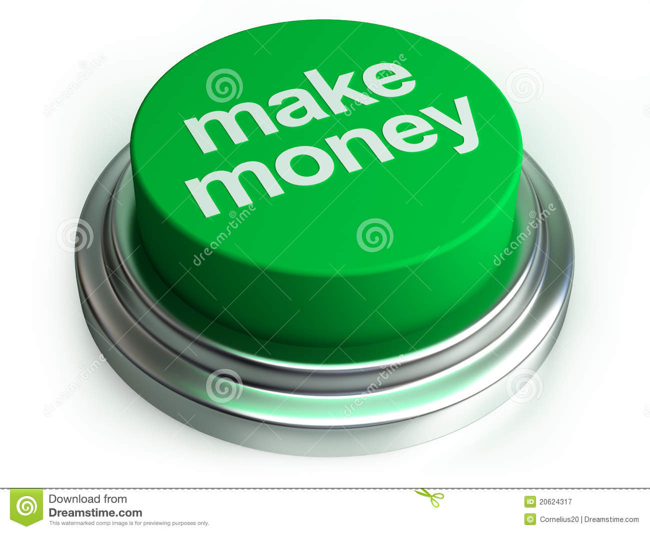 Home design unlimited money best healthy for Home design unlimited money