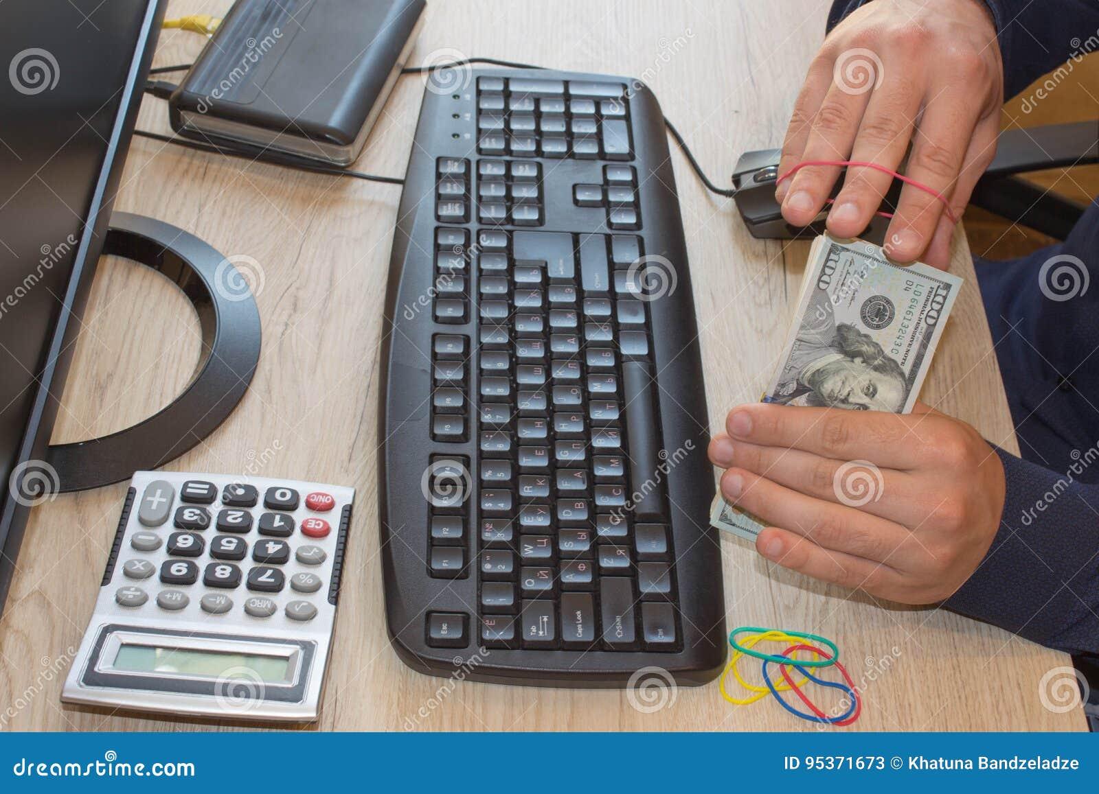 Make money earn cash app. Make money easy online
