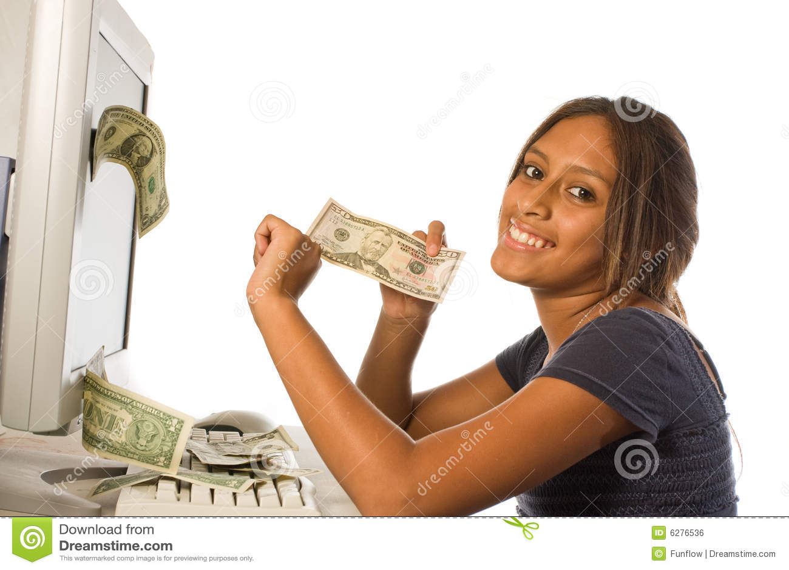 money make Adult web cam
