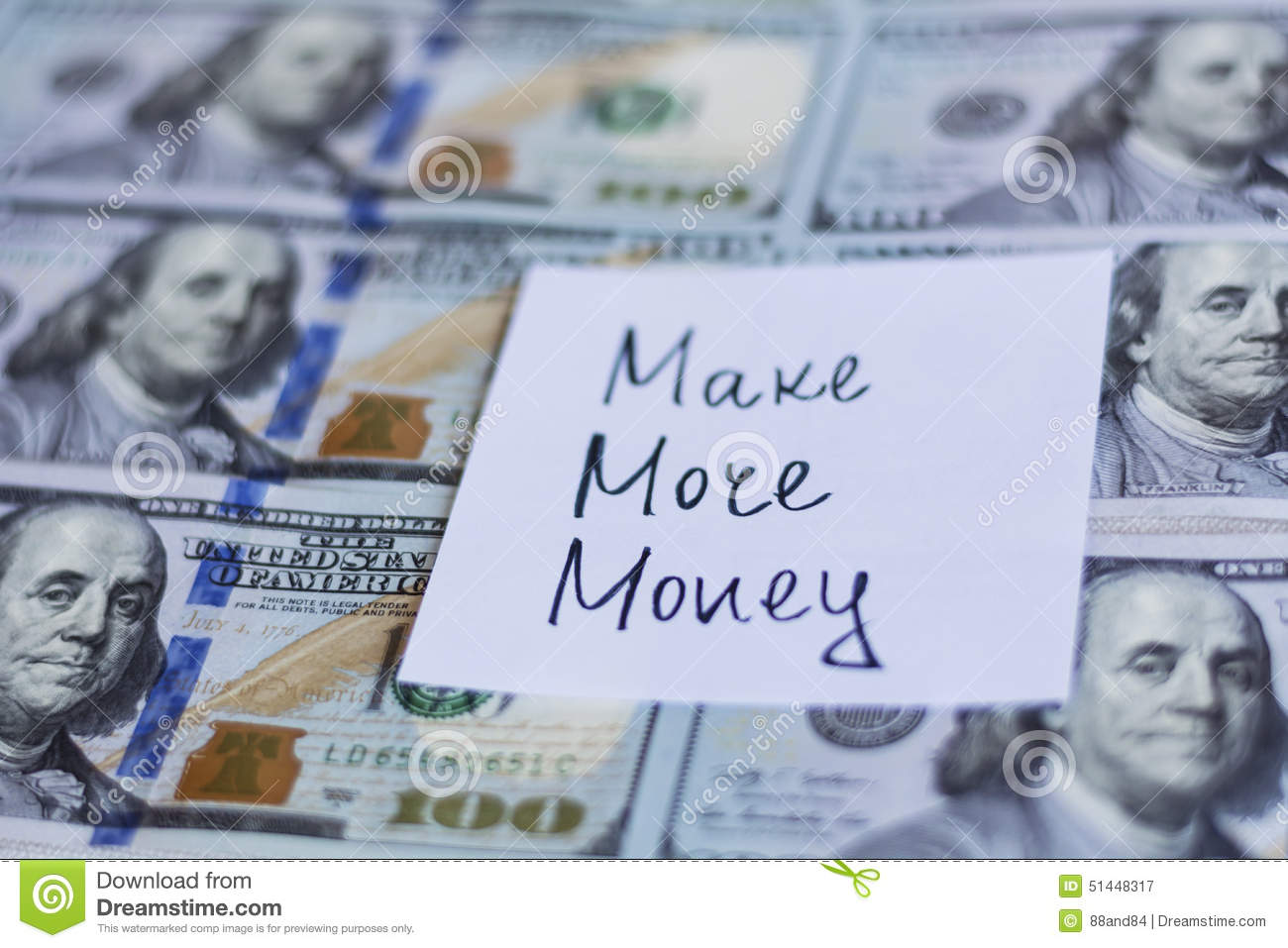 earn money write essays Anytime you need choose essay writers who suit your expectations and  budget and get original papers  have your academic paper written by a  professional writer just place an  security, confidentiality, and money back  guaranteed.