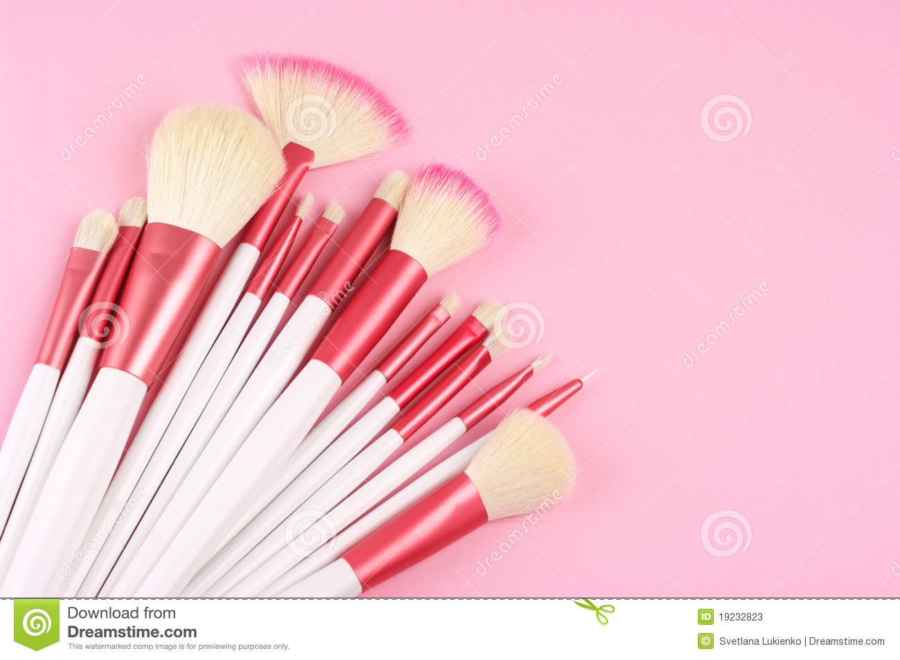 Makeup Products Photography Tumblr Download