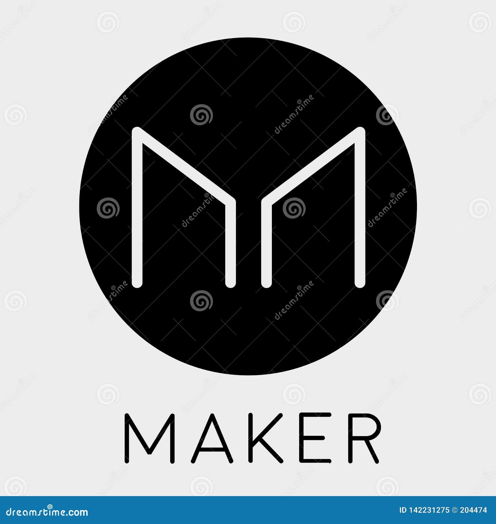 maker cryptocurrency mkr
