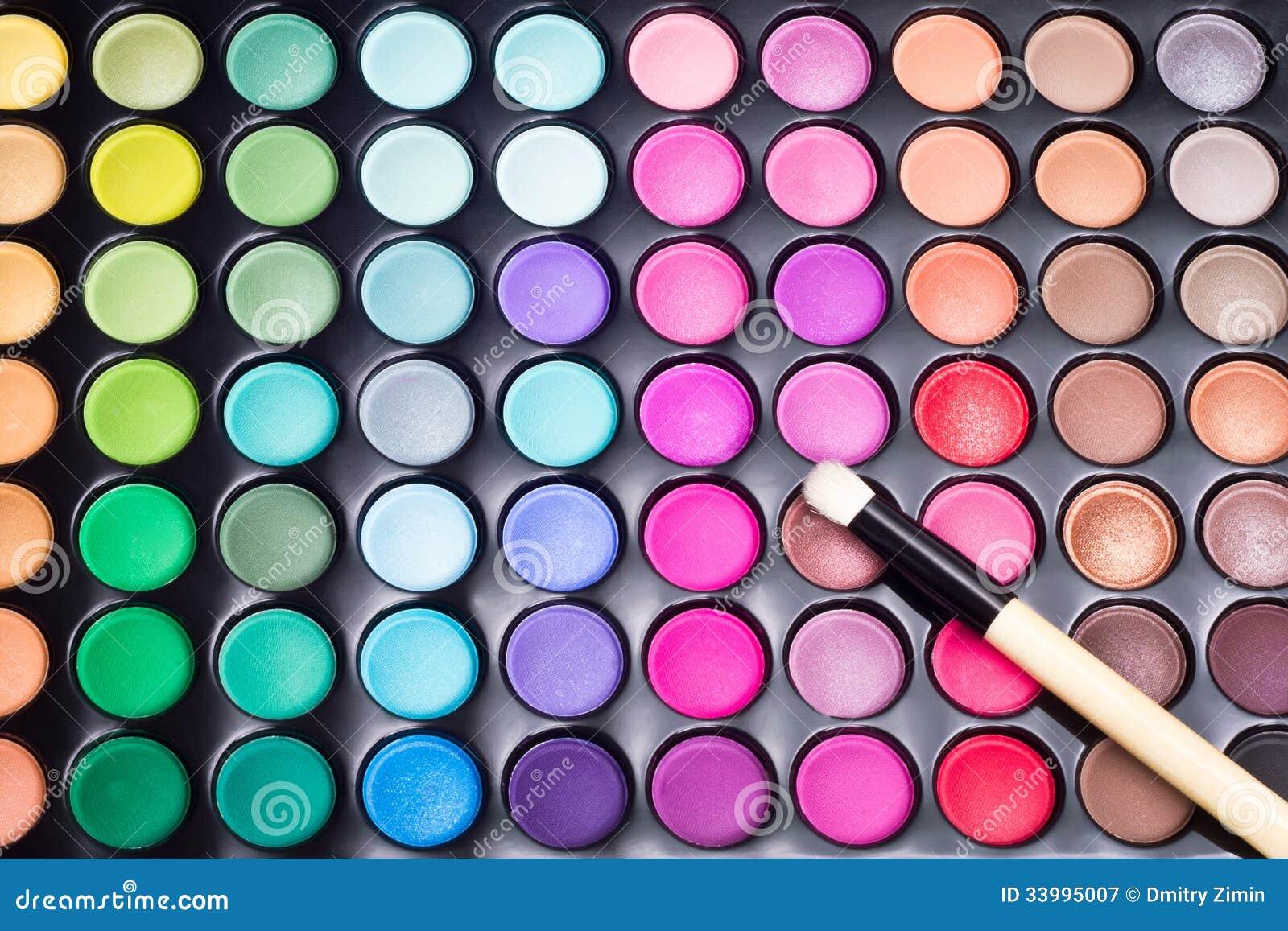 animated makeup wallpaper - photo #46