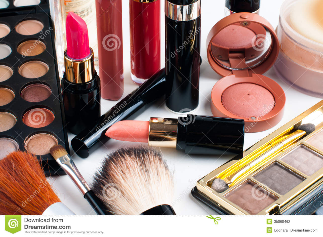 cosmetics and makeup Find great deals on ebay for cosmetics and lipstick shop with confidence.