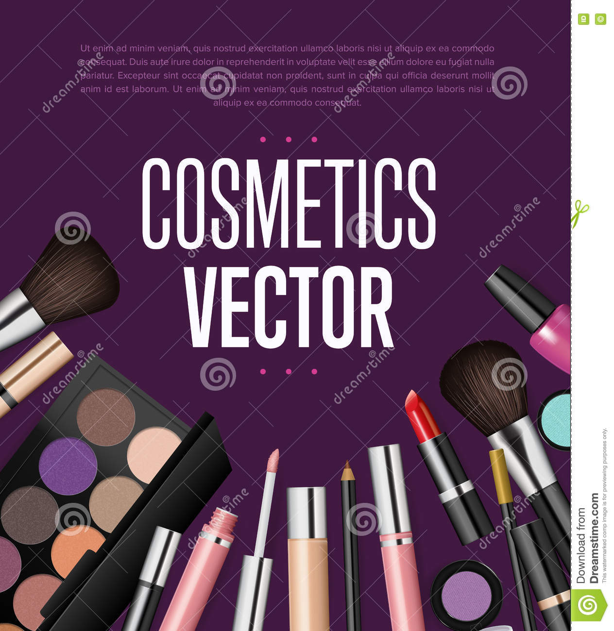 fashion and beauty products essay How do beauty product ads affect consumer self esteem and purchasing date: october 26, 2010 source: university of chicago press journals summary: ads featuring beauty products actually lower female consumers' self-esteem, a new study has found.