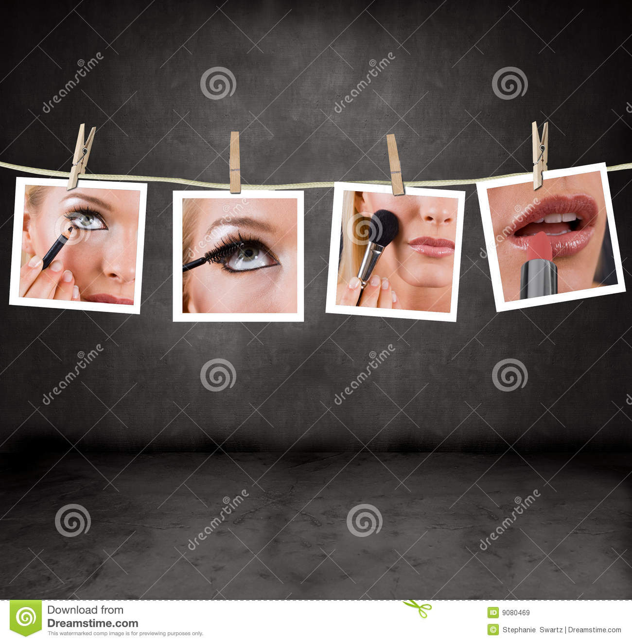 Makeup Pictures