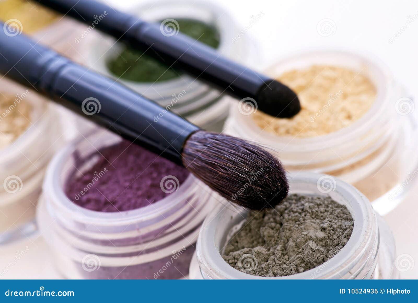 Makeup Produkty