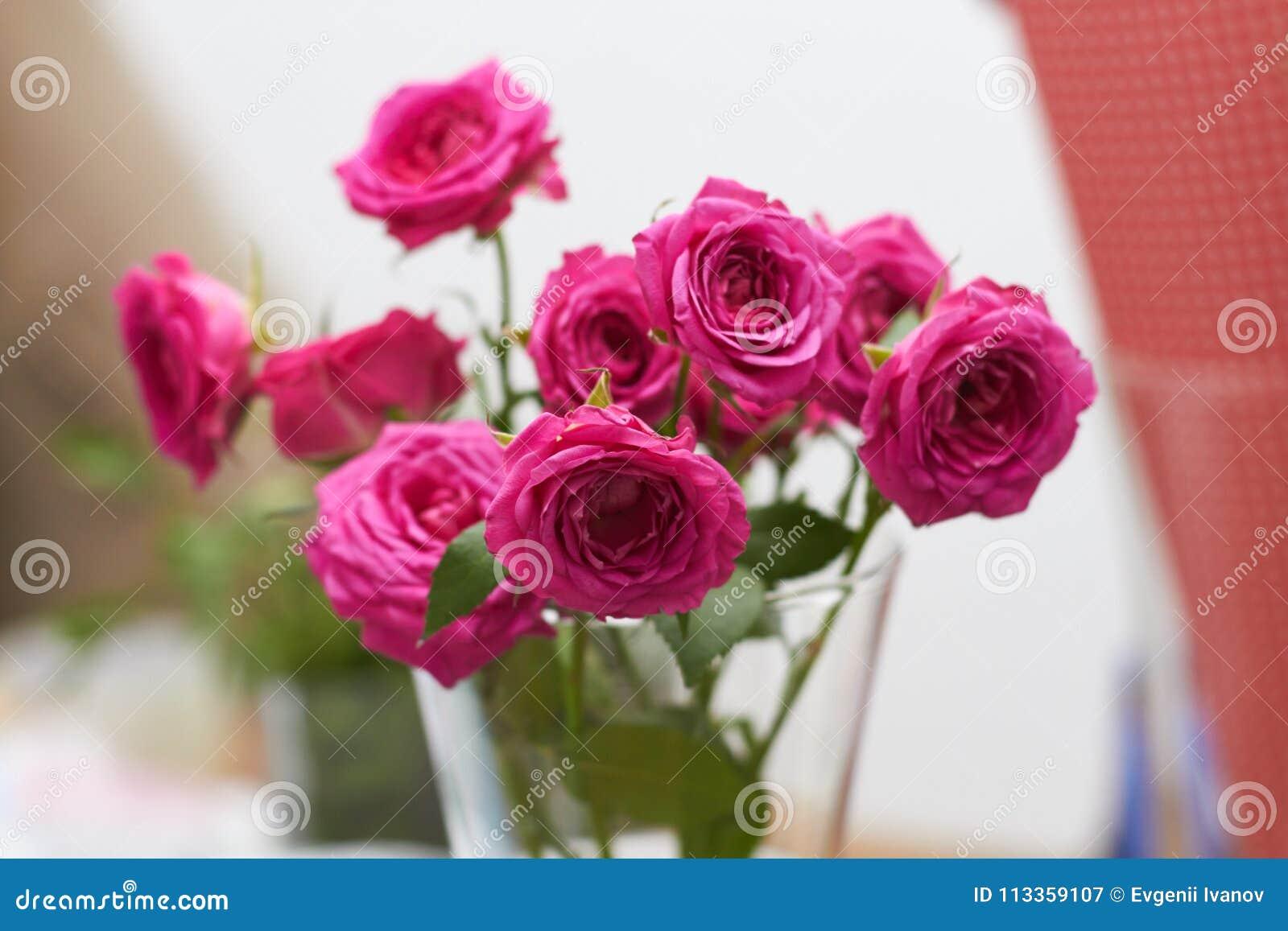 Making a beautiful little summer bouquet of flowers with their o download making a beautiful little summer bouquet of flowers with their o stock image image izmirmasajfo