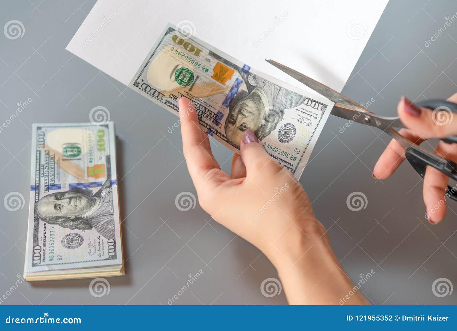 making-fake-dollars-process-make-counter