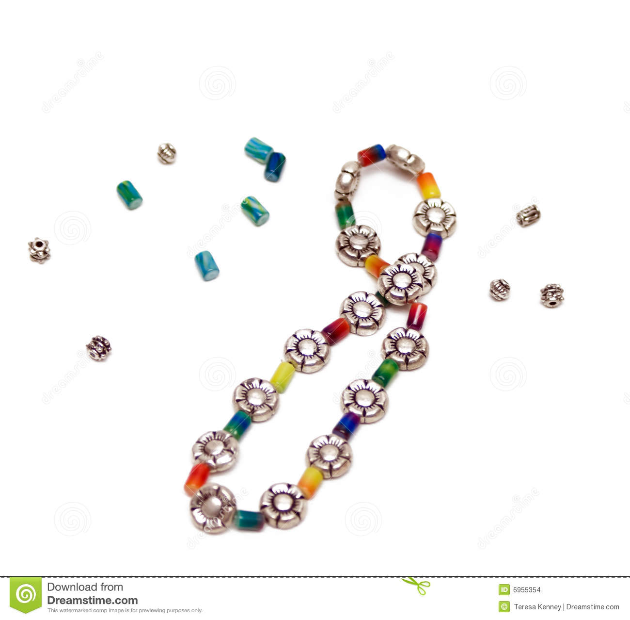how to start artificial jewellery business at home