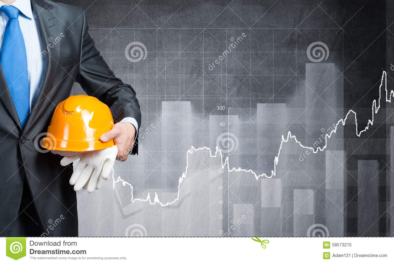 helmet marketing plan Understand the importance of business planning, including how to develop a business plan, marketing plan, protecting your intellectual property, and planning for.