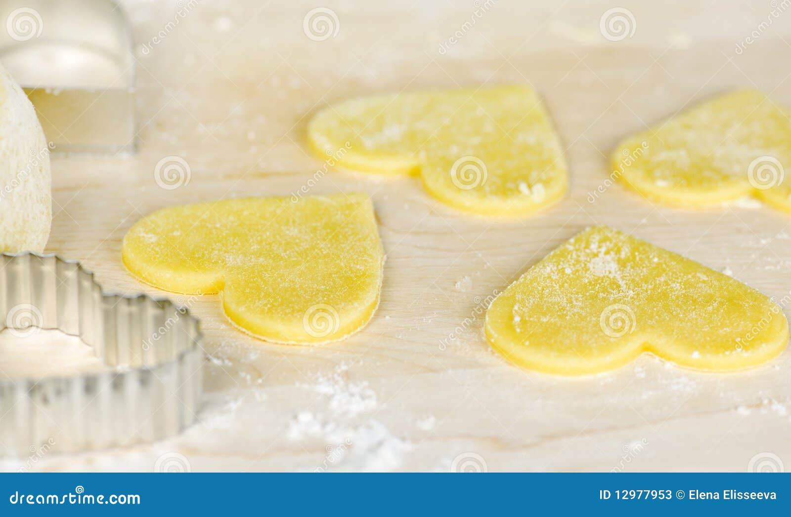 shortbread cookies vanilla shortbread cookies lemon shortbread cookies ...