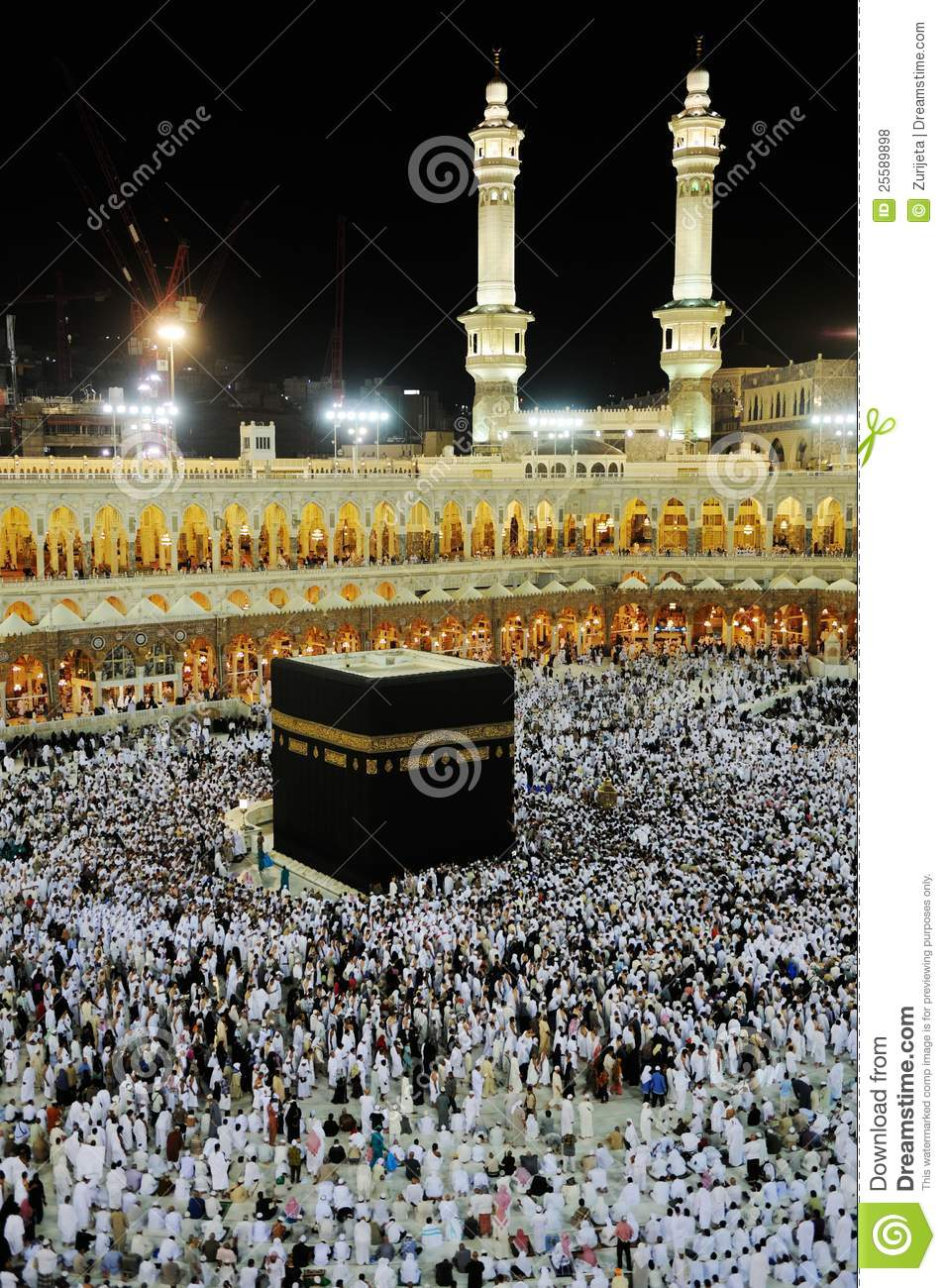 Makkah Kaaba Hajj Muslims together with Three Escargot Ready To Eat Plate Fork besides Taekwondo Girl as well Red Telephone Receiver Speech Bubble White Background in addition Modern Architecture Green Glass Elevator Looking Up Takes You To Bridge Entrance Union Station Kansas City. on thumbs a print