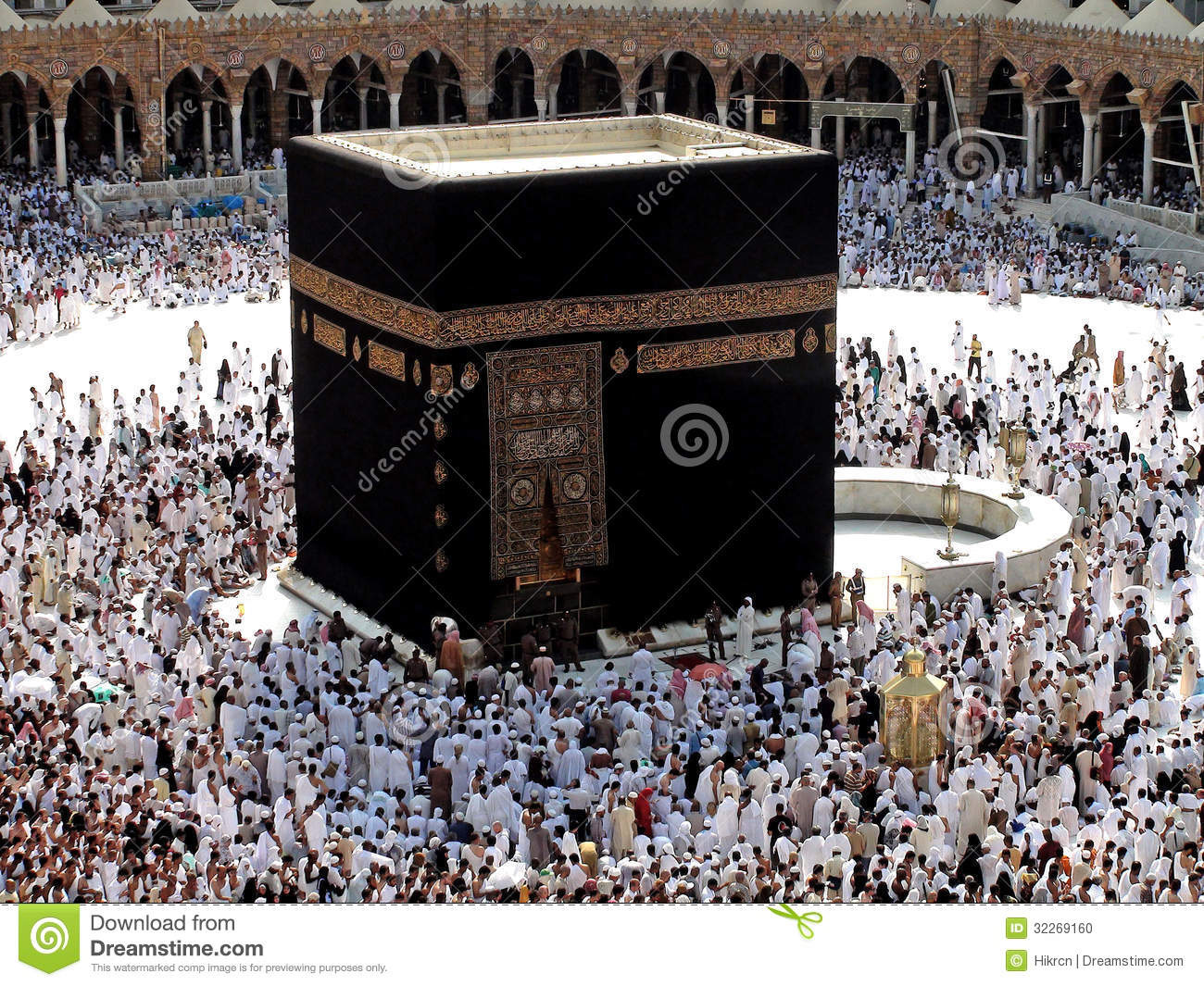 Pin by cleanblog on Mecca ??? | Pinterest | Mecca
