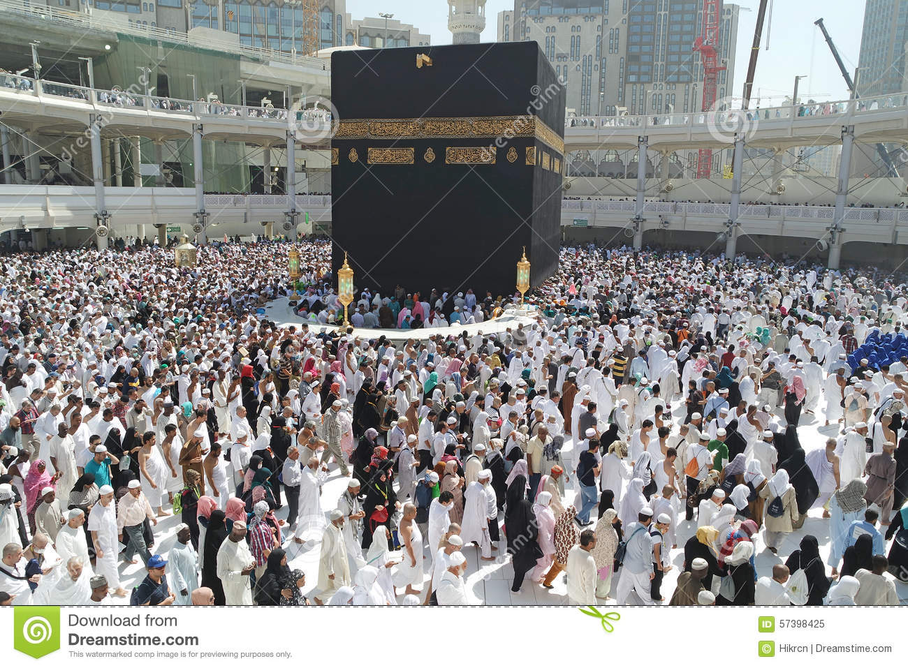mecca muslim personals An openly gay muslim has risked death by  openly gay muslim secretly films documentary on pilgrimage to mecca  craigslist bans personals section.