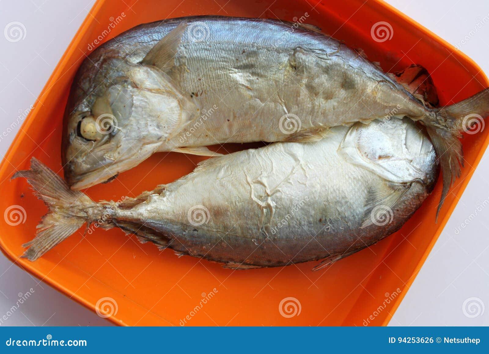 makrele braten