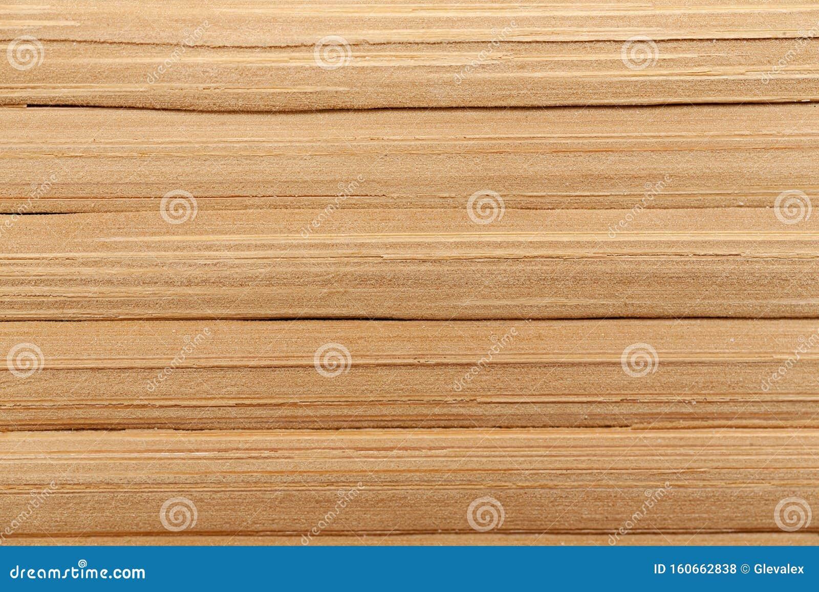 Makroaufnahme Der Bambusmatte Abstrakte Nahtlose Textur Stockfoto